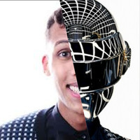 Lose Yourself To Papaoutai (Daft Punk vs Pharrell vs Stromae Mashup) – By Sky Mash