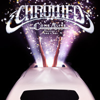 Come Alive (feat. Toro y Moi) – By Chromeo