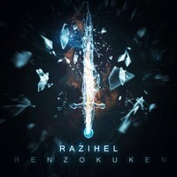 Renzokuken (Original Mix) – By Razihel