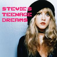 Stevie's Teenage Dreams (Fleetwood Mac vs Katy Perry Mashup) – By Flipboitamidles