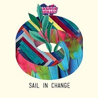 Sail in Change (Awolnation vs Rihanna vs Faul Mashup) – By Mashup Germany