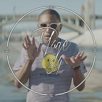 Pharrell Williams – Happy (Plage 84 Remix)