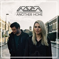 Another Home (Original) – By Koven