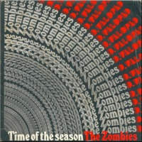 The Zombies – Time of the Season (D.veloped Vocal Remix)