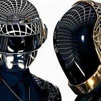Daft Punk – Computerized (Featuring Jay Z)