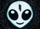 Skrillex - Recess (Album Stream)