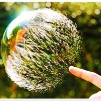 Bubble Your Burst (Mixtape) – By Strosh