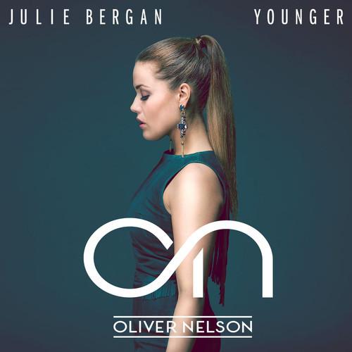 Julie Bergan – Younger (Oliver Nelson Remix)