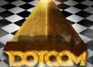 Marble FMarble Floors (Dotcom Remix)loors (Dotcom Remix)