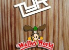 Walley World (Original) - By TYR