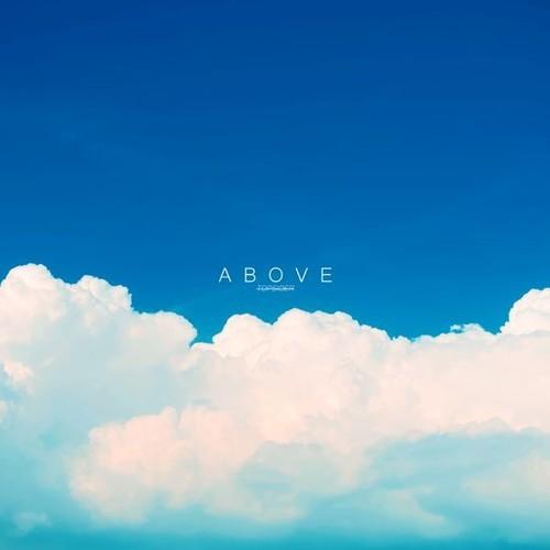 DJ Topsider Last Mashup?? – Above (MMXIV Edit) (Sleigh Bells, Frank Ocean, St. Lucia & CHVRCHES, Ryan Hemsworth)