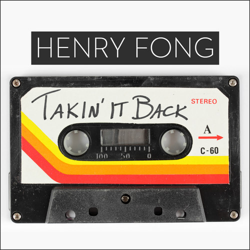 Tag Team Sample – Takin' It Back – By Henry Fong