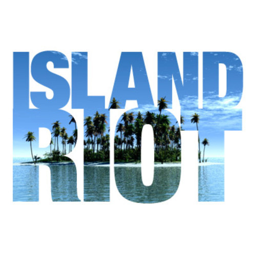 Edward Sharpe & The Magnetic Zeros – Home (Island Riot Remix)