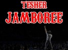 Jamboree (Trap Original) - By Tesher