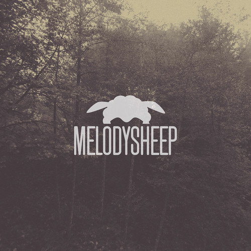 Forgotten Gods (Original Chillout) – By Melodysheep
