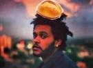 "TY Dolla $ign ft. Wiz Khalifa & The Weeknd  - ""Or Nah"" (Dubba Jonny Remix)"