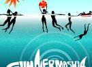 DJ Earworm - Summermash 2014