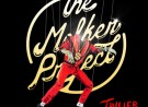 F.D.B.eat It (Michael Jackson & Young Dro) - By The Melker Project