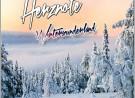 Herznote - Winterwunderland (Mix)