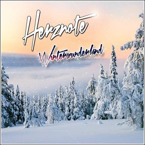 Herznote – Winterwunderland (Mix)