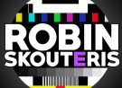 PopLove 5 ( 50 Song 2016 Mega Mashup ) - By Robin Skouteris