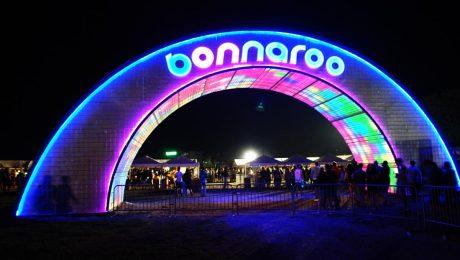 Bonnaroo 2017 Musical Festival