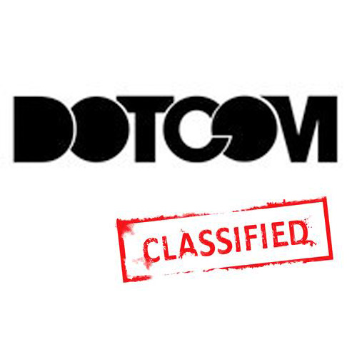 The Deleted Dj Dotcom Mashup and Song Collection ( Marshmello )
