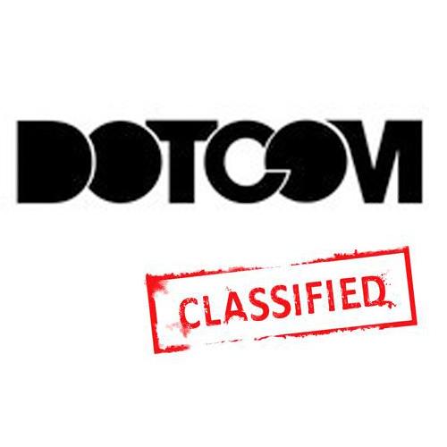 The Deleted Dj Dotcom Mashup and Song Collection ( Marshmello )