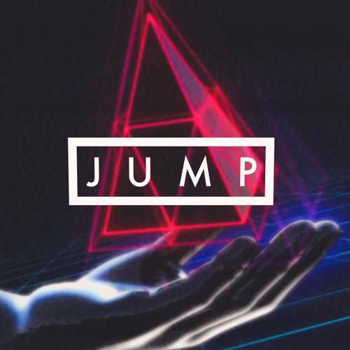 Van Halen – Jump (Audien Bootleg)