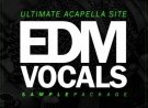 200 EDM Free Pre-Drop Vocals -  ( Sample Pack ) with Download