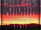 When You Were Young (The Killers Remix) - By Blaize