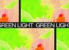 Green Light Remix ( Lorde ) - By Chromeo