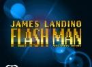 Flash Man (Mega Man Remix) - By James Landino