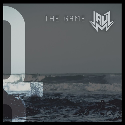 The Game (Original Mix) – By Jauz