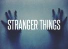Stranger Things ( K Theory & Heuse Remix )