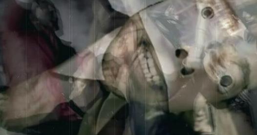 Rammstein vs. Black Eyed Peas