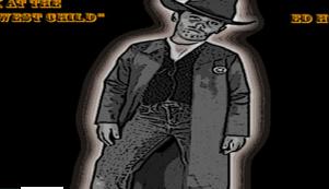 5 & A Dime – Skrillmau5 (Skrillex vs Deadmau5)