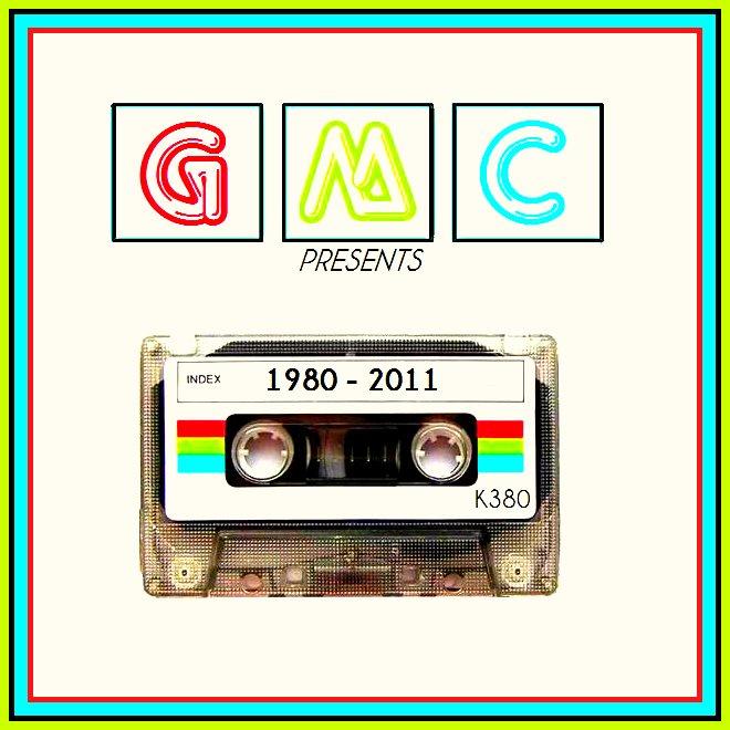 Screech Powers (M83 x Beastie Boys x Grandmaster Flash x MGMT x Fine Young Cannibals x Oingo Boingo) – By Global Mashup Crew