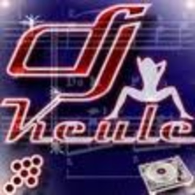 Genesis vs. Britney Spears – I Can´t Dance – By DJ Keule