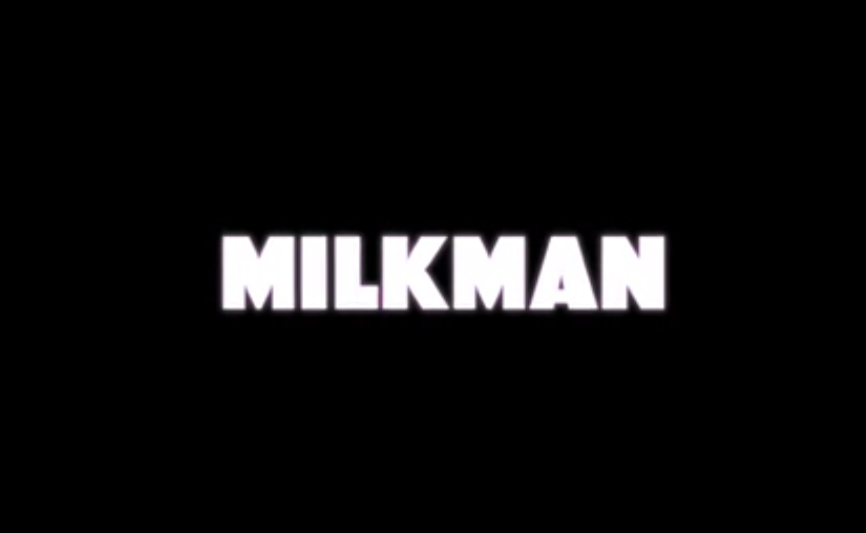 Another One – By Milkman