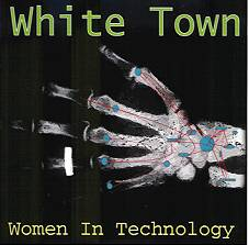 "White Town – ""Your Woman"" (The White Panda Remix ft. Dorrough)"
