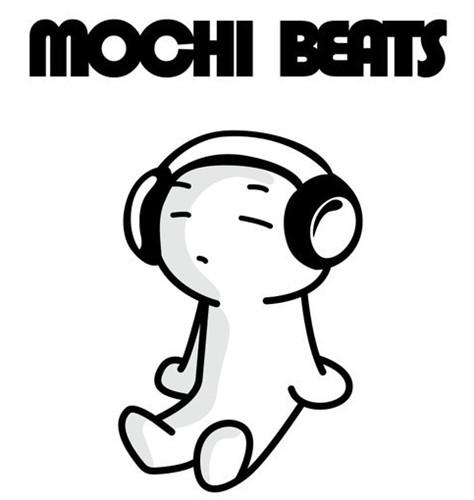 Friends Till the End – By Mochi Beats