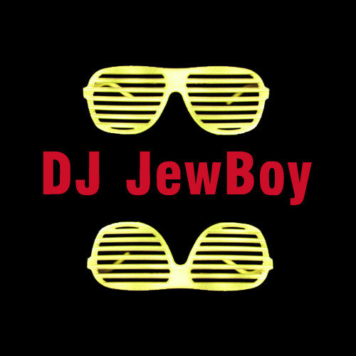 The Cave (feat. Mumford & Sons, Skrillex) Dubstep Remix – By DJ jewboy