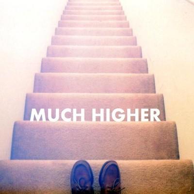 Much Higher [Celine Dion + jj + Kanye West + Wu Tang Clan + Trina + Mary O'Hara] – By Dj Bahler