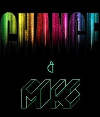 #ASSMOB Ft. Manila Killa – (Usher x Temper Trap x Twista x LMFAO x Madeon x Eminem) – By DJ ¢HANGE