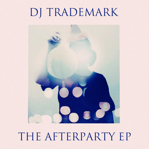 Pastel (Basto x Swedish House Mafia & Laidback Luke x Afrojack & Steve Aoki x Tiësto) – By Dj Trademark