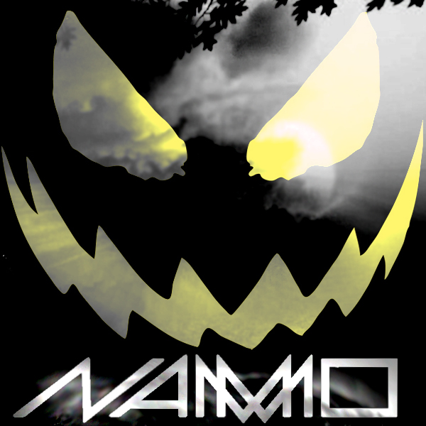 Fallin' In Love With A Zombie – Dj Nammo