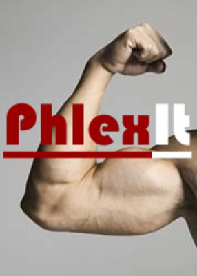 Yeah Bromance! (Porter Robinson x Avicii x Wynter Gordon x Ludacris x The Cataracs) – By PhlexIt