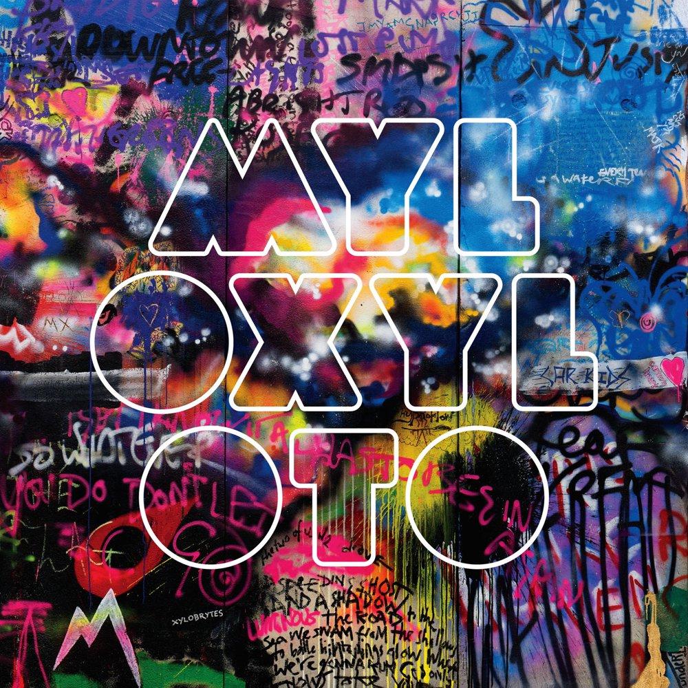 Every Teardrop Is A Waterfall (Manila Killa & El Cid Remix)