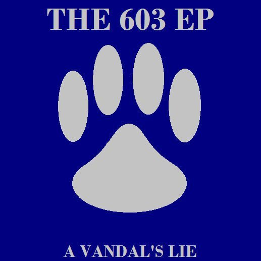 Why Don't We Take A Walk – By  A Vandal's Lie